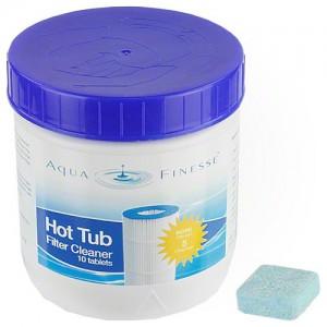 AquaFinesse-Filter-Cleaner-Tablets