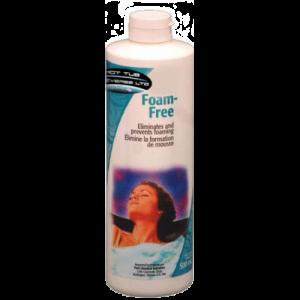 foam-free-500x500